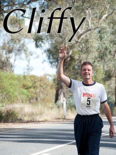 Cliffy - Trainer Neutral