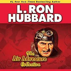 Air Adventures Audio Collection, Volume 2