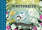 The Octonauts and the Great Ghost Reef