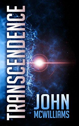 Transcendence by John McWilliams