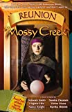 Mossy Creek by Deborah Smith front cover