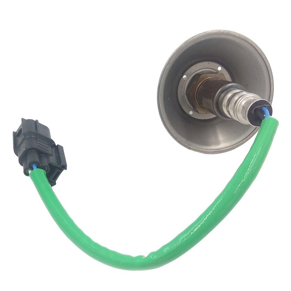 36531-RB0-003 Air Fuel Ratio Oxygen Sensor Upstream Sensor 1 Fit For 2009-2010 Fit 1.5L 234-9077 Vensi