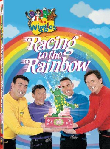 to the Rainbow ()