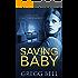 Saving Baby