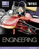 img - for BTEC First Award Engineering Student Book (BTEC First Sport) book / textbook / text book