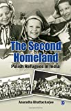 img - for The Second Homeland: Polish Refugees in India book / textbook / text book