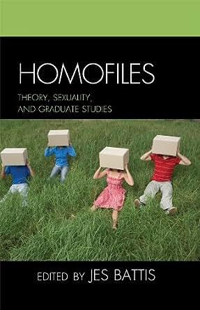 , Marcos Moldes, C Riley Snorton, Nicholas Wright: Kindle Store