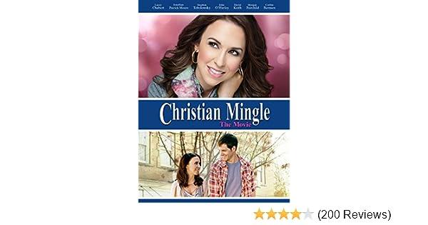 christian mingle movie online