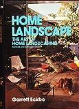 Home Landscape, Garrett Eckbo, 0070188793