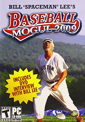 bill-spaceman-lees-baseball-mogul-2009-pc