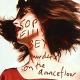 Murder on the Dancefloor (4 Tr