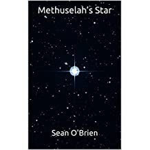 Methuselah's Star