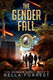 Book cover image for The Gender Game 5: The Gender Fall