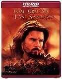 The Last Samurai [HD DVD] by Tom Cruise