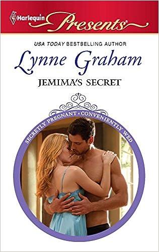 Jesss Promise Lynne Graham Pdf