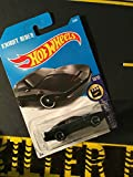 Hot Wheels 2017 HW Screen Time Knight Rider K.I.T.T. (KITT) 3/365