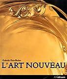 Image de L'Art nouveau