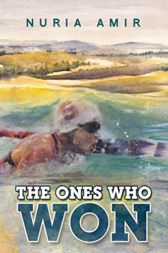 The Ones Who Won by Nuria Amir ebook deal