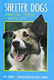 img - for Shelter Dogs: Amazing Stories of Adopted Strays book / textbook / text book