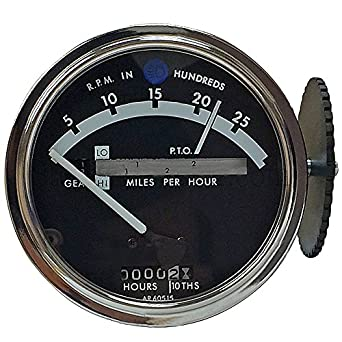 Amazon Ar60515 Quad Range Tachometer For John Deere 4040 4230. Ar60515 Quad Range Tachometer For John Deere 4040 4230 4240 4430 4440. John Deere. John Deere 4230 Parts Diagram Air Cleaner At Scoala.co