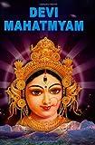 Devi Mahatmyam (The Chandi)