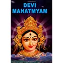 Devi-Mahatmyam (The Chandi)
