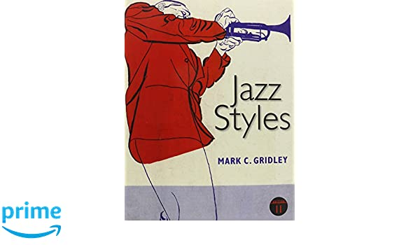 Jazz styles with jazz demonstration disc for jazz styles history jazz styles with jazz demonstration disc for jazz styles history and analysis jazz classics cd set 3 cds for jazz styles mymusiclab with fandeluxe Images