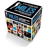 The Perfect Miles Davis Collection [Importato] 20 Album