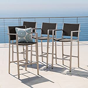 51ocyb8qAKL._SS300_ Wicker Dining Chairs & Rattan Dining Chairs