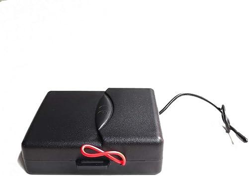 Universale versione auto entrata keyless sistema con telecomando serratura sblocca con telecomando bagagliaio rilascio /& con telecomando auto fissaggio