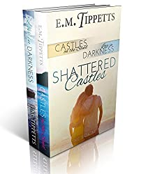 Shattered Castles: Castles on the Sand and Love in Darkness Box Set