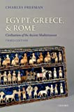 Egypt, Greece, and Rome: Civilizations of the Ancient Mediterranean