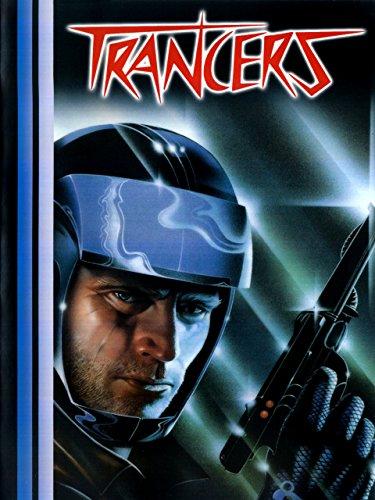 Trancers Film