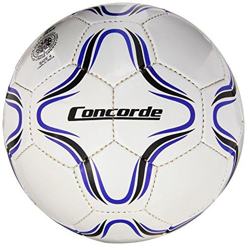 Concorde Series - CONCORDE Series S400 Soccer Ball