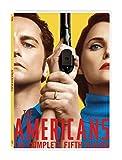 Buy The Americans Season 5