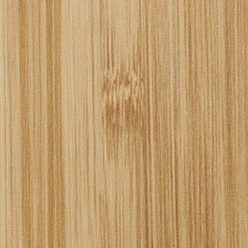 サンゲツ リアテック 粘着フィルム カッティング用シート DIY 日本の木 木目 竹 TC5056 【長さ1m×注文数】 巾1220mm