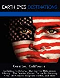 Cerritos, Californi, Johnathan Black, 124921999X