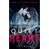 SIGNS OF A QUIET HEART (MY HEART IS YOURS Book 1)
