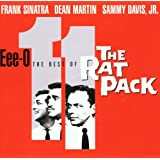 Eee-O 11: the Best of the Rat Pack