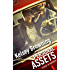 Personal Assets (Texas Nights Book 1)