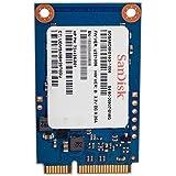 HP SSD 16GB mSATA, Sndisk U110 MLC EC0 New 724426-001 SDSA6DM-016G-1006