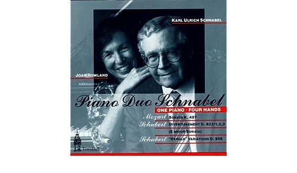 Franz Peter Schubert - Life and Music