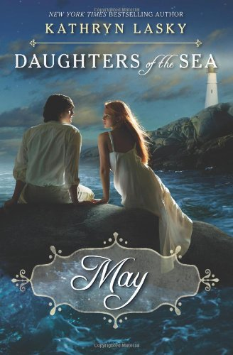 (Daughters of the Sea #2: May)