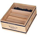 "Construction kit ""TomTecT"", small"