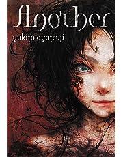 Another (light novel)