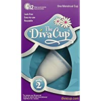 Menstrual Cups Product