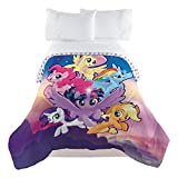 Hasbro My Little Pony Twinkle Adventure