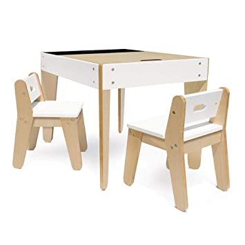 Groovy Pkolino Little Modern And Table Chairs Caraccident5 Cool Chair Designs And Ideas Caraccident5Info