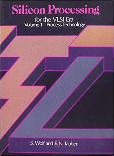 Download silicon processing for the vlsi era vol 1 process download silicon processing for the vlsi era vol 1 process technology pdf epub click button continue fandeluxe Choice Image