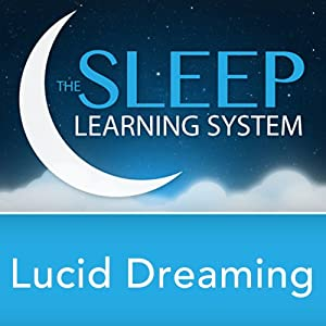 Lucid Dreaming Guided Meditation Speech